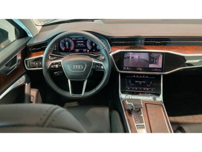 Audi A6 40 TDI 204 ch S tronic 7 Avus Extended - <small></small> 40.490 € <small>TTC</small> - #5