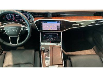 Audi A6 40 TDI 204 ch S tronic 7 Avus Extended - <small></small> 40.490 € <small>TTC</small> - #6