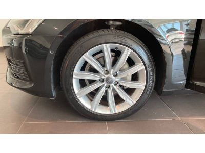 Audi A6 40 TDI 204 ch S tronic 7 Avus Extended - <small></small> 40.490 € <small>TTC</small> - #13