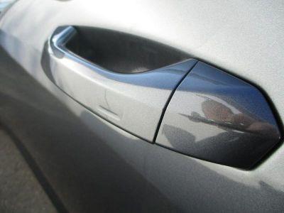 Audi A6 45 TDI 231ch S line quattro tiptronic - <small></small> 51.900 € <small>TTC</small>