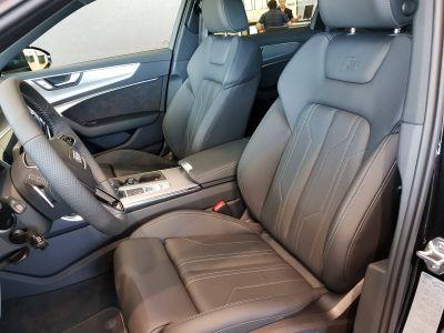 Audi A6 45 V6 3.0 TDI 231 ch Quattro Tiptronic 8 S line - <small></small> 64.900 € <small>TTC</small>