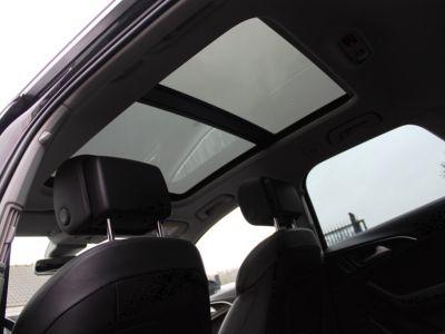 Audi A6 (4E GENERATION) ALLROAD IV (2) 3.0 TDI 218 AVUS S TRONIC 7 - <small></small> 36.800 € <small>TTC</small>