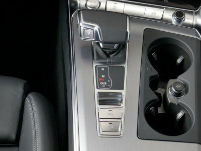 Audi A6 50 TDI QUATTRO S LINE - <small></small> 63.990 € <small>TTC</small>