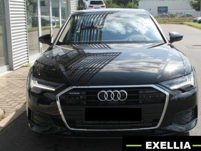 Audi A6 50 TDI TIPTRONIC AVUS QUATTRO - <small></small> 59.990 € <small>TTC</small>