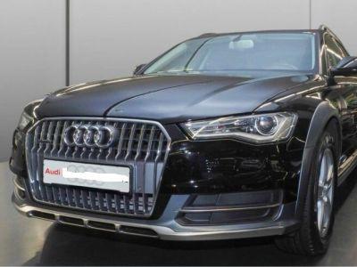 Audi A6 Allroad # 3.0 TDI quattro S tronic Navi Xenon# 1ere Main - <small></small> 31.800 € <small>TTC</small> - #1