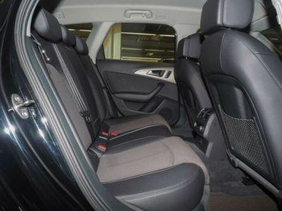 Audi A6 Allroad # 3.0 TDI quattro S tronic Navi Xenon# 1ere Main - <small></small> 31.800 € <small>TTC</small> - #5