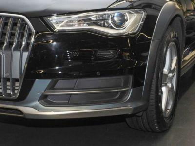 Audi A6 Allroad # 3.0 TDI quattro S tronic Navi Xenon# 1ere Main - <small></small> 31.800 € <small>TTC</small> - #6