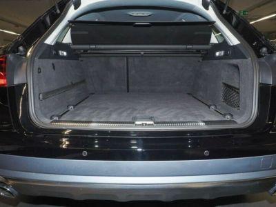 Audi A6 Allroad # 3.0 TDI quattro S tronic Navi Xenon# 1ere Main - <small></small> 31.800 € <small>TTC</small> - #7