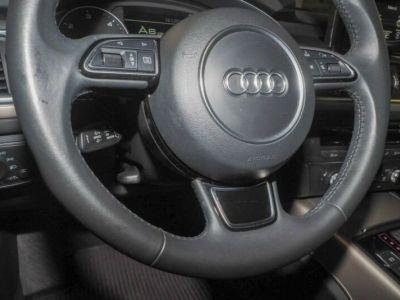 Audi A6 Allroad # 3.0 TDI quattro S tronic Navi Xenon# 1ere Main - <small></small> 31.800 € <small>TTC</small> - #8