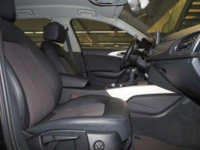 Audi A6 Allroad # 3.0 TDI quattro S tronic Navi Xenon# 1ere Main - <small></small> 31.800 € <small>TTC</small> - #10
