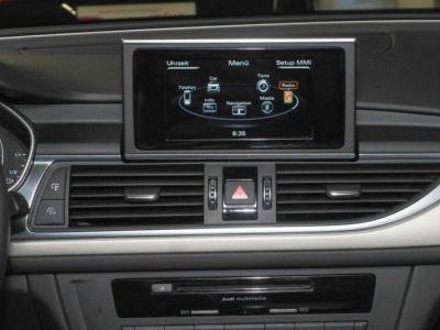Audi A6 Allroad # 3.0 TDI quattro S tronic Navi Xenon# 1ere Main - <small></small> 31.800 € <small>TTC</small> - #11