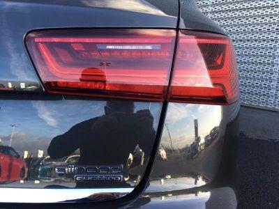 Audi A6 Allroad 3.0 V6 TDI 218ch Avus S tronic 7 - <small></small> 29.690 € <small>TTC</small>