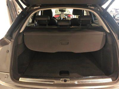 Audi A6 Allroad 3.0 V6 TDI 272ch Avus quattro S tronic 7 - <small></small> 49.900 € <small>TTC</small>