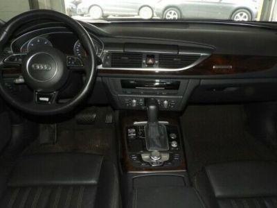 Audi A6 Allroad 3.0L bi tdi Quattro  - <small></small> 28.780 € <small>TTC</small>
