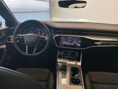 Audi A6 ALLROAD 50 TDI 286 CH QUATTRO TIPTRONIC - <small></small> 81.900 € <small>TTC</small>