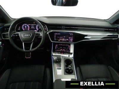 Audi A6 Allroad 55 3.0 TDI Quattro - <small></small> 85.890 € <small>TTC</small>