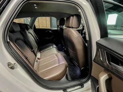 Audi A6 Allroad Quattro 3.0 V6 TDI - 218 BV S-tronic 2012 BREAK Ambition Luxe PHASE 2 - <small></small> 30.900 € <small>TTC</small> - #5