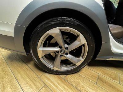 Audi A6 Allroad Quattro 3.0 V6 TDI - 218 BV S-tronic 2012 BREAK Ambition Luxe PHASE 2 - <small></small> 30.900 € <small>TTC</small> - #6