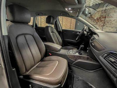 Audi A6 Allroad Quattro 3.0 V6 TDI - 218 BV S-tronic 2012 BREAK Ambition Luxe PHASE 2 - <small></small> 30.900 € <small>TTC</small> - #7