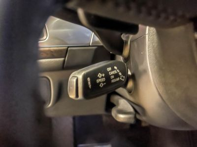 Audi A6 Allroad Quattro 3.0 V6 TDI - 218 BV S-tronic 2012 BREAK Ambition Luxe PHASE 2 - <small></small> 30.900 € <small>TTC</small> - #13
