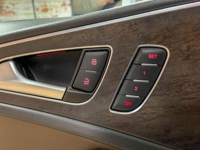 Audi A6 Allroad Quattro 3.0 V6 TDI - 218 BV S-tronic 2012 BREAK Ambition Luxe PHASE 2 - <small></small> 30.900 € <small>TTC</small> - #15