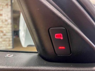 Audi A6 Allroad Quattro 3.0 V6 TDI - 218 BV S-tronic 2012 BREAK Ambition Luxe PHASE 2 - <small></small> 30.900 € <small>TTC</small> - #16