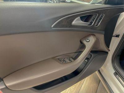 Audi A6 Allroad Quattro 3.0 V6 TDI - 218 BV S-tronic 2012 BREAK Ambition Luxe PHASE 2 - <small></small> 30.900 € <small>TTC</small> - #17