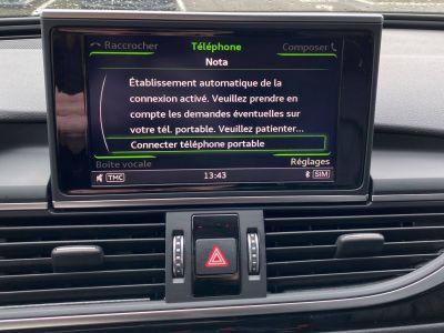 Audi A6 Allroad QUATTRO Quattro V6 3.0 BiTDI 320 Tiptronic Avus - <small></small> 34.890 € <small>TTC</small>