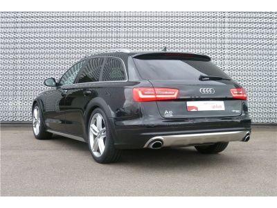 Audi A6 Allroad QUATTRO Quattro V6 3.0 BITDI DPF 313 Avus Tiptronic A - <small></small> 35.900 € <small>TTC</small>