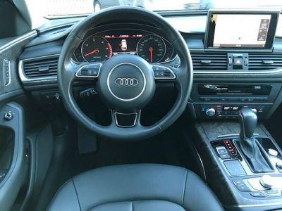 Audi A6 Allroad QUATTRO Quattro V6 3.0 TDI 218 S Tronic Ambition Luxe - <small></small> 36.900 € <small>TTC</small>