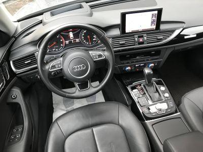 Audi A6 Allroad QUATTRO Quattro V6 3.0 TDI 272 S Tronic Ambition Luxe - <small></small> 33.900 € <small>TTC</small>