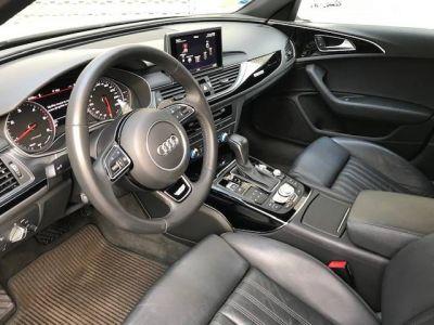 Audi A6 Allroad QUATTRO Quattro V6 3.0 TDI 272 S Tronic Avus - <small></small> 34.900 € <small>TTC</small>