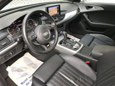 Audi A6 Allroad QUATTRO Quattro V6 3.0 TDI 272 S Tronic Avus - <small></small> 32.900 € <small>TTC</small>