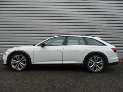 Audi A6 Allroad V6 3.0 TDI 286 CH QUATTRO TIPTRONIC 8 AVUS EXTENDED - <small></small> 81.052 € <small>TTC</small>