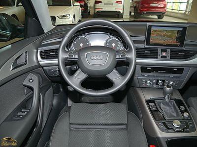 Audi A6 Audi A6 Avant 2.0TDI 177cv GPS XENON CLIM AUTO - <small></small> 33.490 € <small>TTC</small>