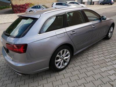 Audi A6 Avant 2.0 TDi Ultra S Tronic - <small></small> 21.900 € <small>TTC</small>