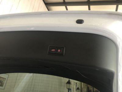 Audi A6 Avant 3.0 BITDI 320 AMBITION LUXE QUATTRO - <small></small> 34.950 € <small>TTC</small>