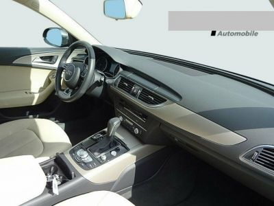 Audi A6 Avant 3.0 TDI 218 Ambition Luxe/07/2018 - <small></small> 33.900 € <small>TTC</small>