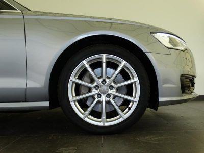 Audi A6 Avant 3.0 V6 TDI 218ch Avus quattro S tronic 7 - <small></small> 35.290 € <small>TTC</small>
