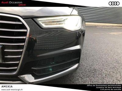 Audi A6 Avant 3.0 V6 TDI 272ch Business Executive quattro S tronic 7 - <small></small> 27.890 € <small>TTC</small>