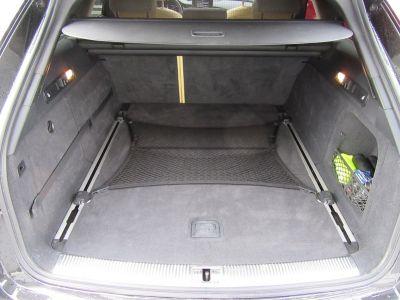 Audi A6 Avant 3.0 V6 TFSI 310CH AVUS QUATTRO S TRONIC 7 - <small></small> 24.900 € <small>TTC</small>