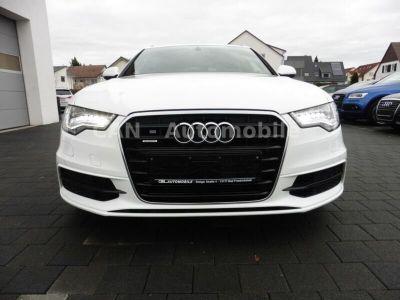Audi A6 Avant 3.0L bi idi quattro  - <small></small> 23.940 € <small>TTC</small>