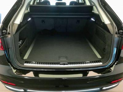 Audi A6 Avant 40 2.0 TDI 204 ch S tronic 7 - <small></small> 54.990 € <small>TTC</small>