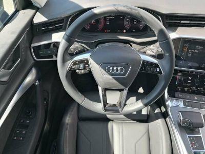 Audi A6 AVANT 40 TDI S TRONIC LUXE - <small></small> 51.490 € <small>TTC</small>