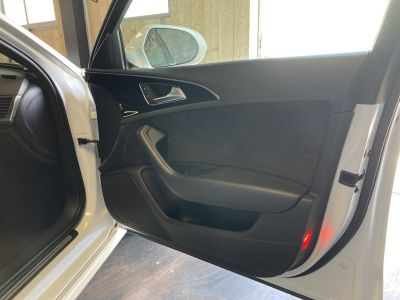 Audi A6 Avant A6 AVANT V6 BITDI 313 QUATTRO AVUS TIPTRONIC 8 - <small></small> 25.990 € <small>TTC</small> - #8