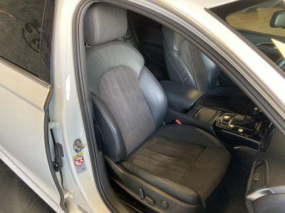 Audi A6 Avant A6 AVANT V6 BITDI 313 QUATTRO AVUS TIPTRONIC 8 - <small></small> 25.990 € <small>TTC</small> - #9