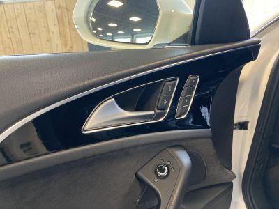 Audi A6 Avant A6 AVANT V6 BITDI 313 QUATTRO AVUS TIPTRONIC 8 - <small></small> 25.990 € <small>TTC</small> - #11