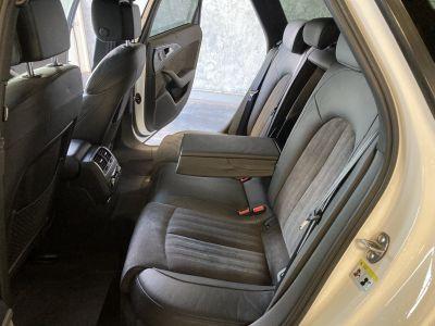 Audi A6 Avant A6 AVANT V6 BITDI 313 QUATTRO AVUS TIPTRONIC 8 - <small></small> 25.990 € <small>TTC</small> - #13