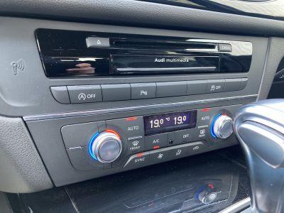 Audi A6 Avant A6 AVANT V6 BITDI 313 QUATTRO AVUS TIPTRONIC 8 - <small></small> 25.990 € <small>TTC</small> - #19
