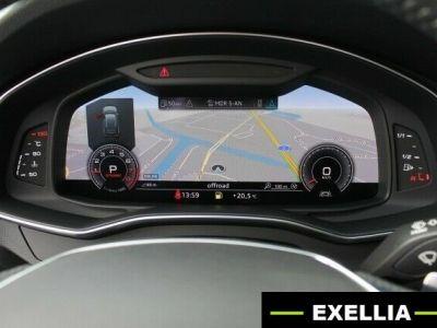 Audi A6 Avant AVANT 45 TFSI S TRONIC S LINE QUATTRO - <small></small> 64.990 € <small>TTC</small>